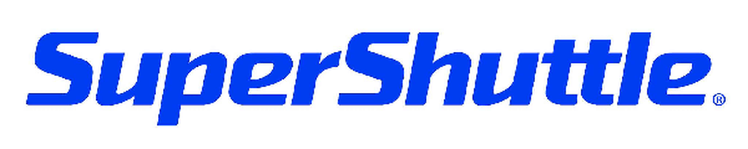 supershuttle.com discount codes